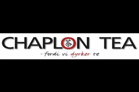 Chaplon