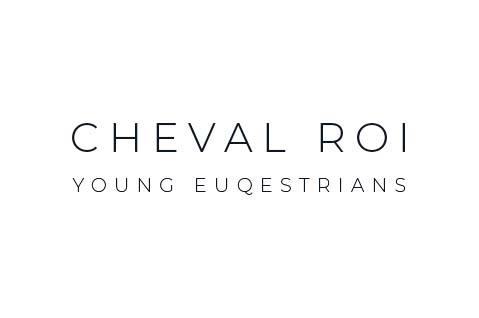 Cheval Roi