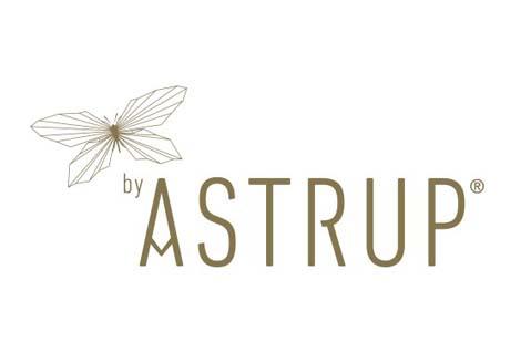 By Astrup - In loving memory
