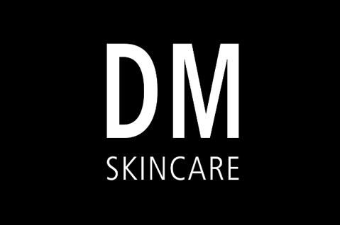 DM Skincare