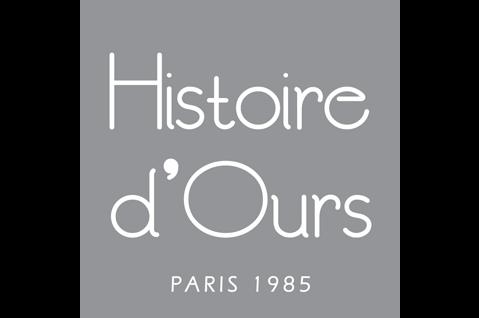 Histoire de Hours