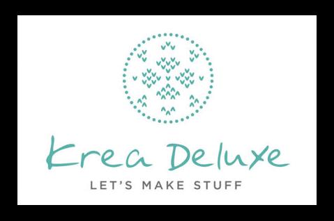 Krea Deluxe