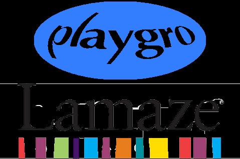 Lamaze - Playgro