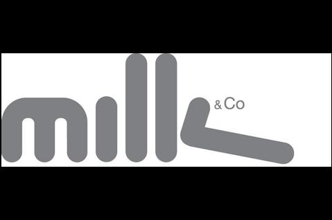 Milk & Co.
