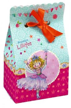 spiegelburg - Party poser - Prinsesse Lillifee