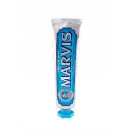 Marvis - Tandpasta - Classic Aquatic Mint - 75 ml