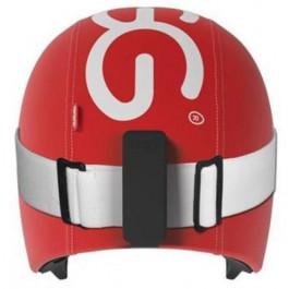 EGG Helmets - Tilbehør - Vinter kit