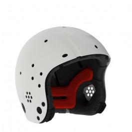 EGG Helmets - Børnehjelm til multi-sport - Hvid