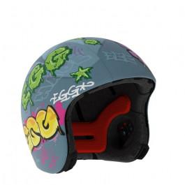 EGG Helmets - Overtræk - Igor
