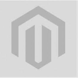 Hoooked - Milano Eco Barbante - Bomulds garn 50 gram-No. 4