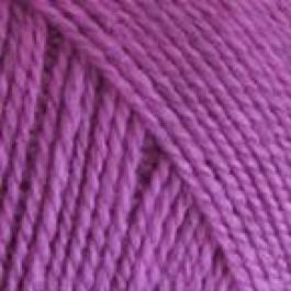 BC Garn - Semilla - Økologisk uld garn - Lilla