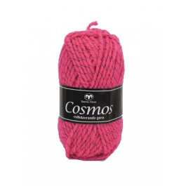 Svarta Fåret - COSMOS - Neon Pink