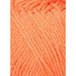 Tilda Bamboo - Orange