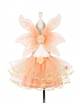Souza - Udklædning børn- Skørt og vinger  str 98-110