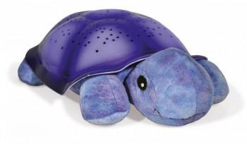 Cloud B - Twilight Turtle - Lilla