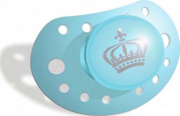 Elodie Details - Sut - Petit Royal blå