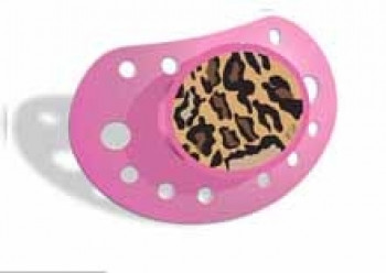 Elodie Details - Sut - Cheetah - Leopart print