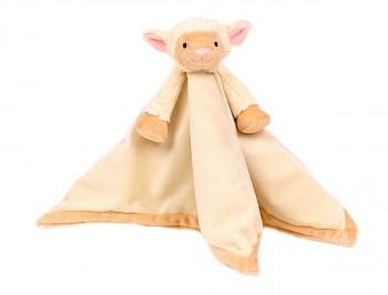 Teddykompaniet - Nusseklud Diinglisar - Lam