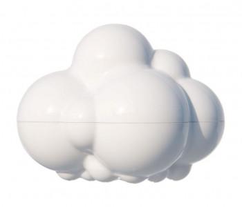 Plui Cloud - Badelegetøj - Regn sky