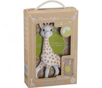 Sophie La Girafe - So Pure