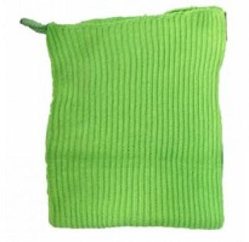 RIC - Køkken Håndklæde - Frisk Grøn