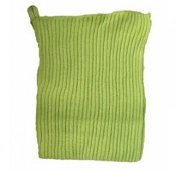 RIC - Køkken Håndklæde - Lys Grøn