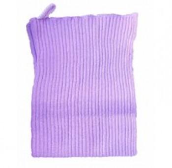 RIC - Køkken Håndklæde - Lys Lyng