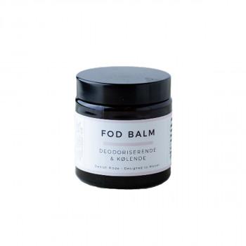 DMSK Skincare - Fod Balm