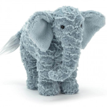 Jellycat - Rumples Eddy - Elefant 29 cm