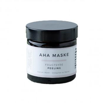 DMSK Skincare -  AHA Maske