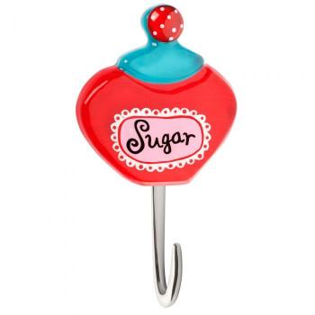 Lalo - Knage - Sugar