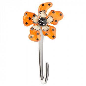 Lalo - Knage - Orange blossom