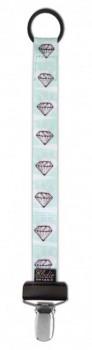 Elodie Details - suttesnor - Diamond LOVE
