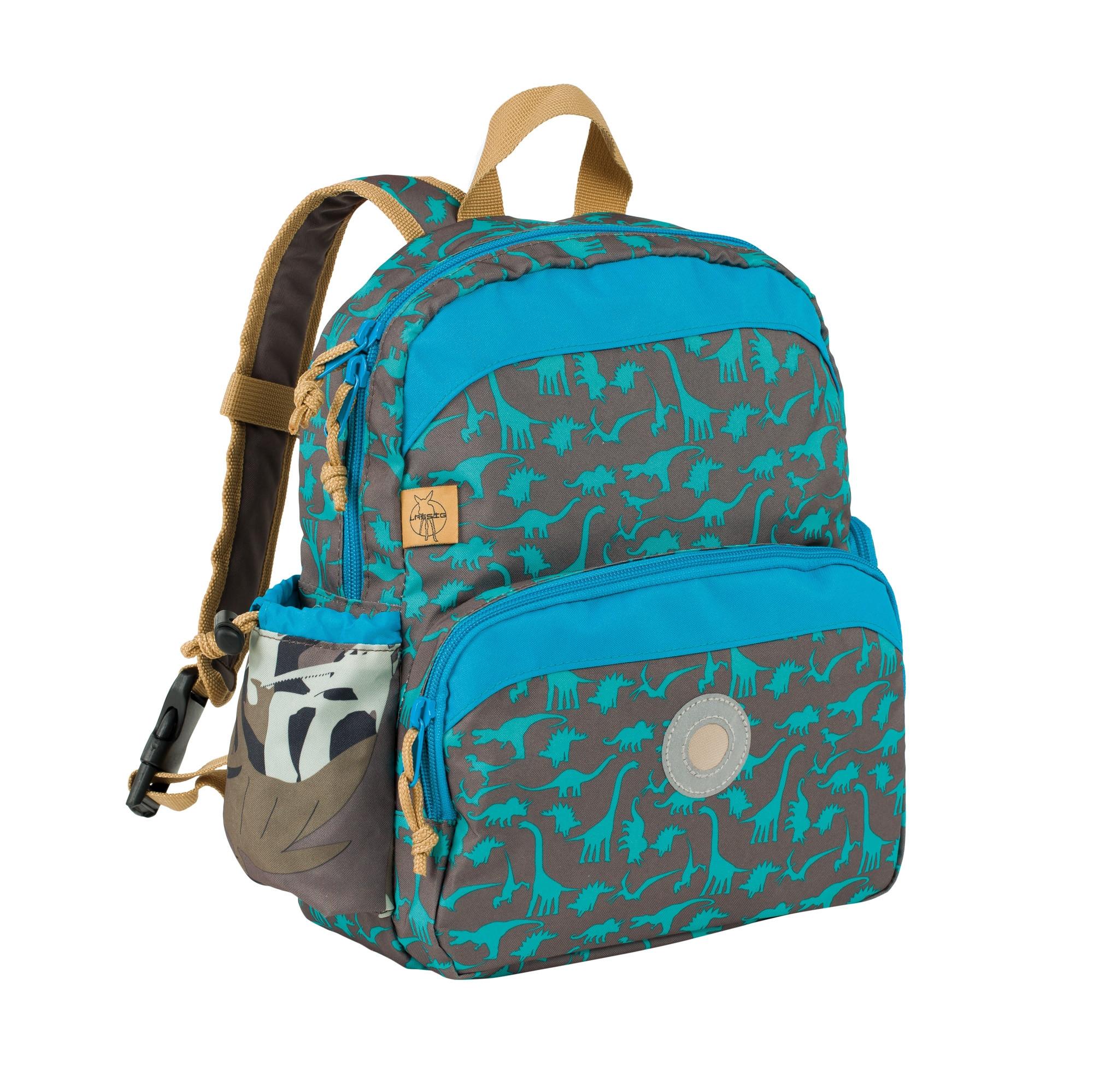 min første skoletaske
