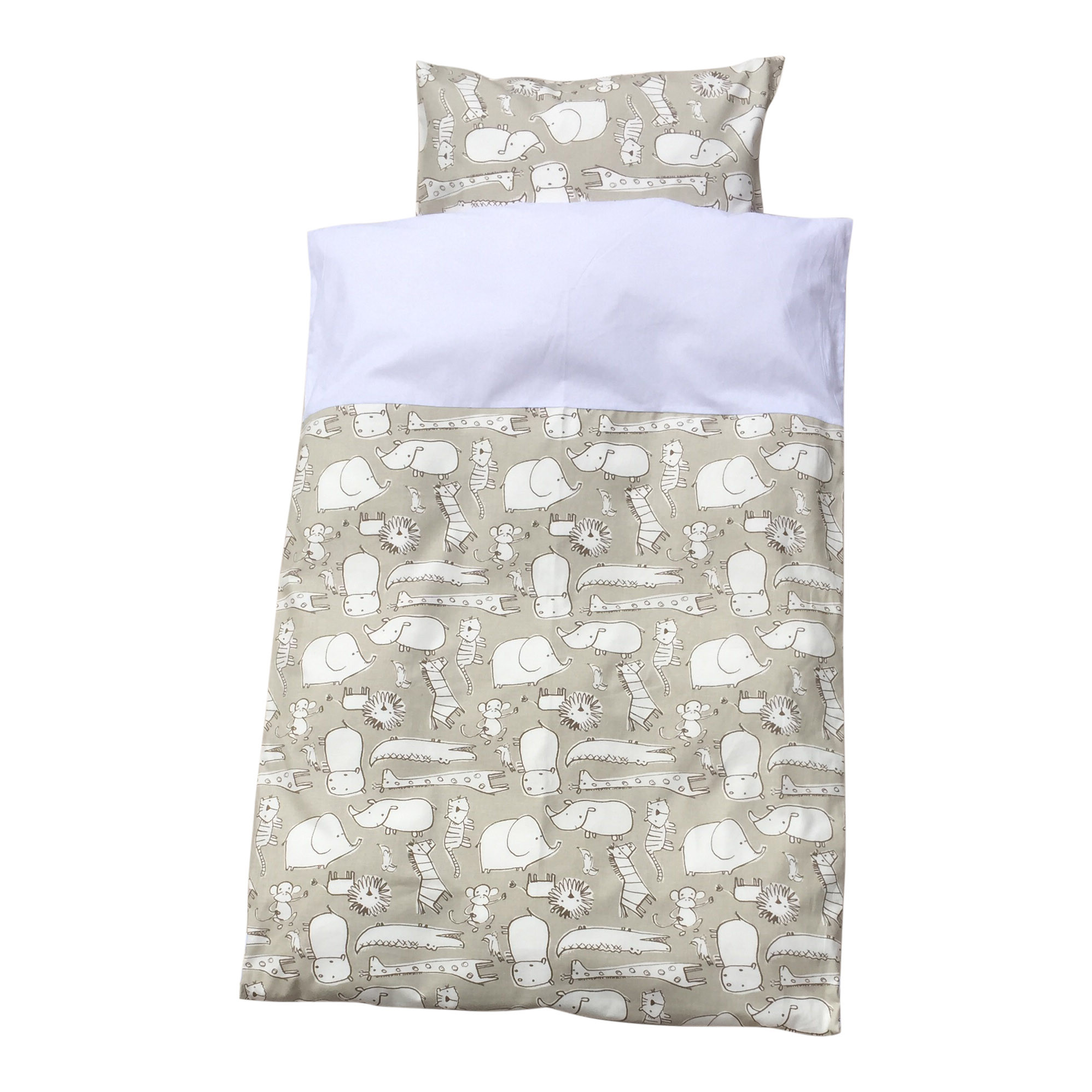 2c694eab820 Baby sengetøj - Baby sengetøj med navn