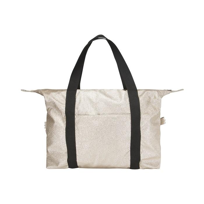 8556515acef Petit by Sofie Schnoor - Travel Bag - Weekend taske - Sports taske