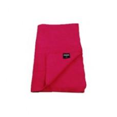 Plaid Gartex living Pink 130x170cm