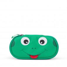 Affenzahn - Penalhus - Finn Frog