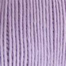 BC Garn - Alba - Økologisk bomuldsgarn - Lys lilla