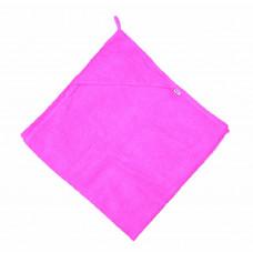RIC - Baby badeslag - Pink