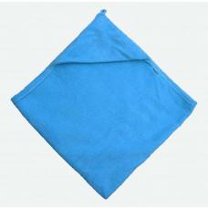 RIC - Baby badeslag - Himmelblå