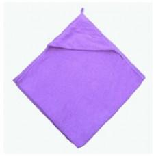 RIC - Baby badeslag - Lavendel