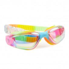 Bling2O - Svømmebriller - Camp summer