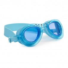Bling2O - Svømmebriller - Cloud blå