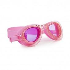 Bling2O - Svømmebriller - Cloud pink