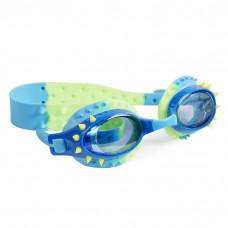 Bling2O - Svømmebriller - Drage