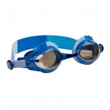 Bling2O - Svømmebriller - Gekko