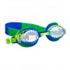 Bling2O - Svømmebriller - Slime