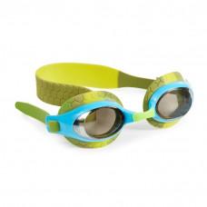 Bling2O - Svømmebriller - Snappy