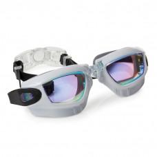 Bling2O - Svømmebriller - Swim Trooper